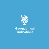 geographical