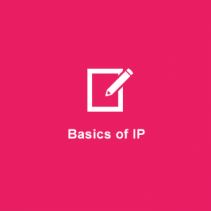 basics of ip image