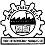 Progress through knowledge