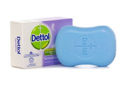 trademark Dettol image