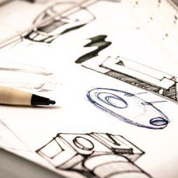 designs-2
