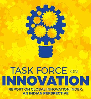 Innovation-15-6-17