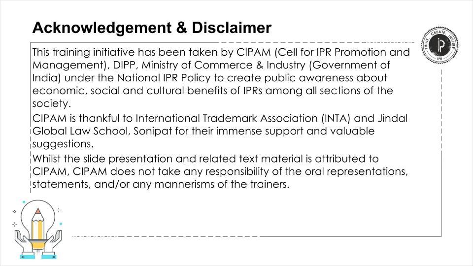 PPT - IPR (1).pptx (1)