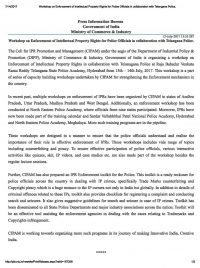 Workshop-on-Enforcement-of-Intellectual-n-collaboration-with-Telangana-Police-12-july_Page_1