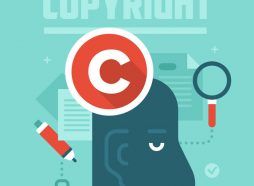 copyrights act image