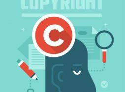 copyrights-1