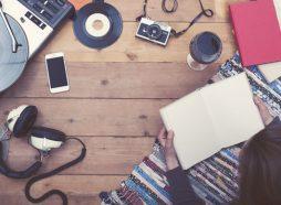 copyrights Study image