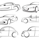 designs car image