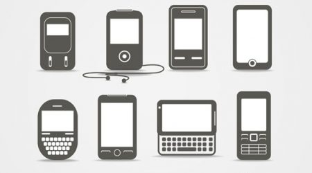patents image for mobile