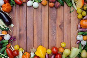plant-varietes of good image