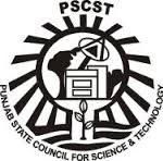 pscst logo