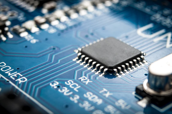 sldc many type of chip