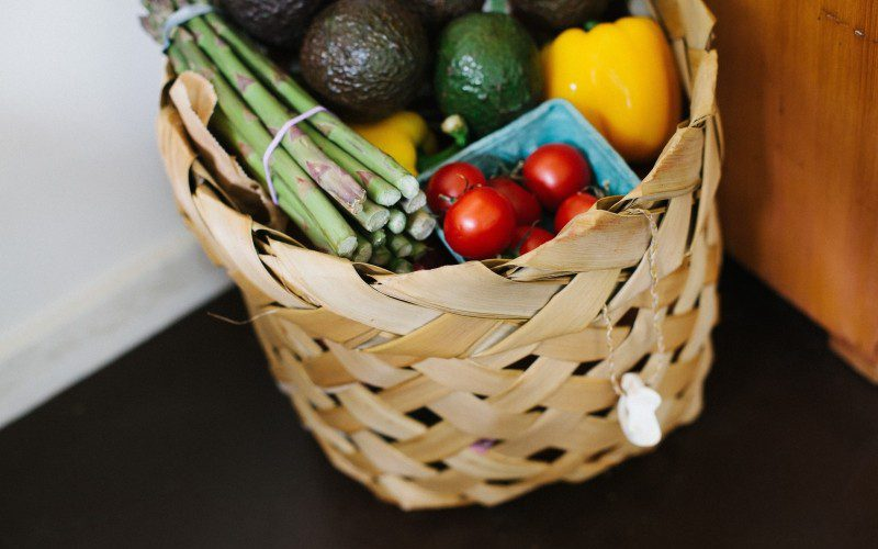 food-tomato-basket image