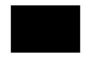 Dpiit Logo