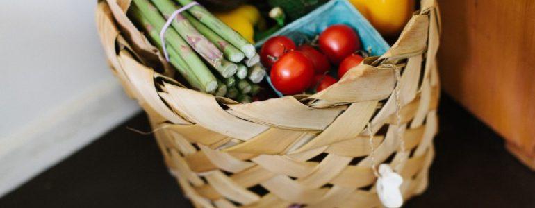 food-tomato-basket