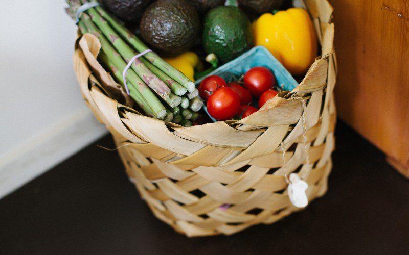 food-tomato-basket image