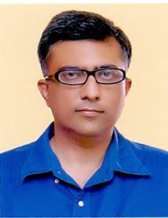 Rajiv Aggarwal image