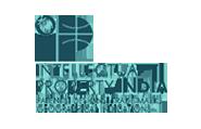 Ipo Logo 185x119