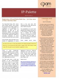 Pages from IP Palette - April 2017 - Issue 2