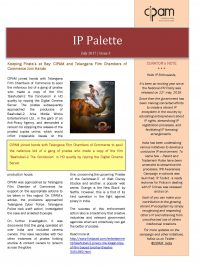 Pages from IP Palette - July 2017 - Issue 3