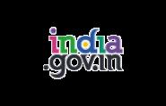 india-gov_in