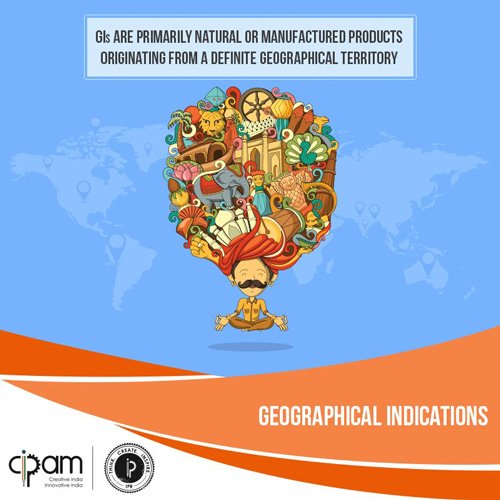 Geographical-Indications