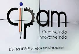 cipam innovative india