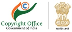Copyright-Office-New-Logo