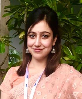 Akansha Malhotra